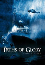 The Paths of Glory - Robert H., Jr. Brown