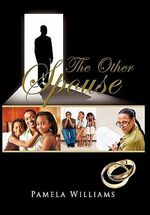 The Other Spouse - Pamela Williams