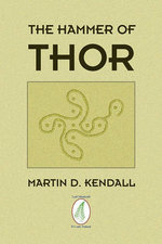 The Hammer of Thor - Martin D. Kendall