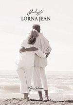 Goodnight Lorna Jean - Kim Johnson