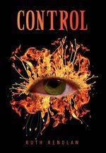 Control - Ruth Rendlaw