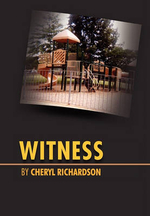 Witness - Cheryl Richardson