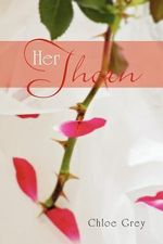 Her Thorn - Chloe Grey