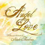 Angel Love - Nicole Thackray