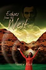 Echoes from the West - Theresa West