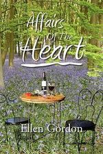 Affairs of the Heart - Ellen Gordon