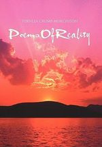 Poems of Reality - Fernlea Crump-Murchison