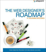The Web Designer's Roadmap - Giovanni DiFeterici