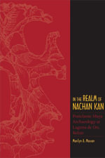 In the Realm of Nachan Kan - Marilyn Masson