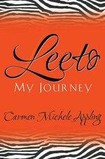 Leeto : My Journey - Carmen Michele Appling