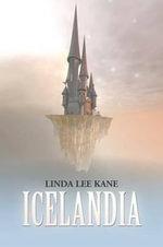 Icelandia : Baba Yaga's Revenge - Linda Lee Kane