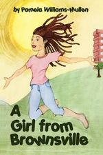 A Girl from Brownsville - Pamela Williams