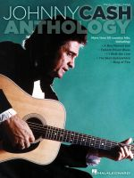 Johnny Cash Anthology - Johnny Cash