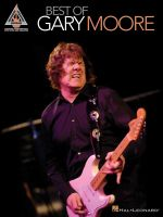 Best of Gary Moore - Gary Moore