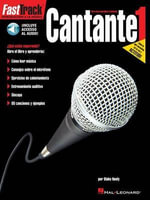 Cantate 1 : Lead Singer Book 1 (Spanish) - Blake Neely