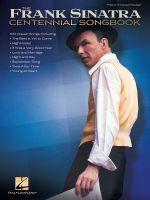Frank Sinatra - Centennial Songbook