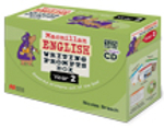 English Writing Prompts Box Y2 - Brasch Nicolas