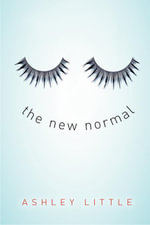 The New Normal - Ashley Little