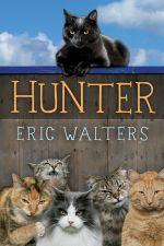Hunter - Eric Walters