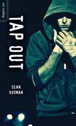 Tap Out : Orca Soundings (Paperback) - Sean Rodman