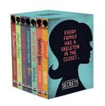 The Secrets Boxed Set : Secrets