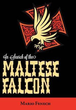In Search of the Maltese Falcon - Mario Fenech