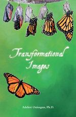 Transformational Images - Adeleri Onisegun