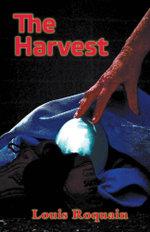 The Harvest - Louis Roquain