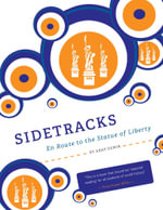 Sidetracks - En Route to the Statue of Liberty - Dr. Aras Demir