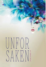 Unforsaken - M Grace Kelly