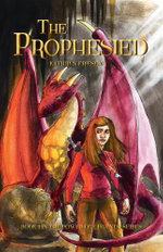 The Prophesied - Kathryn Friesen