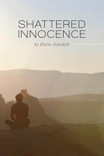 Shattered Innocence - Elaine Standish