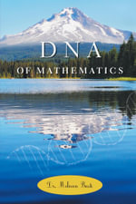 DNA of Mathematics - Dr. Mehran Basti