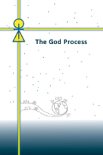 The God Process - Kirk S. Boote