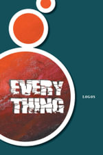 Everything -  L0G0S