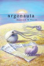 Argonauta - Deborah A. M. Phillips