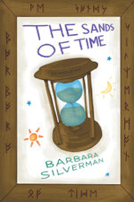 The Sands Of Time - Barbara Silverman