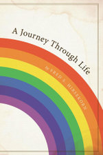 A Journey Through Life - Fred S. Hirsekorn