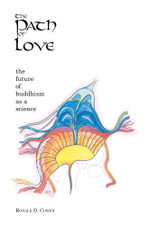 The Path of Love - Ronald D. Cowen