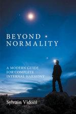 Beyond Normality - Sylvain Vidoni