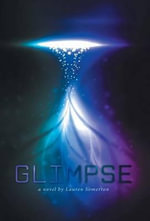 Glimpse - Lauren Somerton