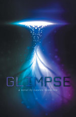 Glimpse - Lauren Somerton