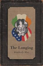 The Longing - Kimberly Mae