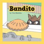 Bandito - Vira Blahitka