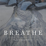 Breathe - Tanya Williams