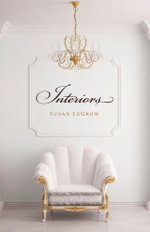 Interiors - Susan LeGrow