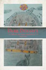 Dark Dynasty - Meagen Scribner