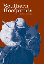 Southern Hoofprints - Garry Allison