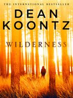 Wilderness - Dean Koontz