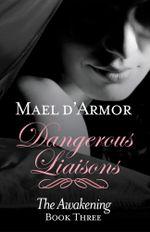 Dangerous Liaisons : Awakening Book 3 - Mael d'Armor